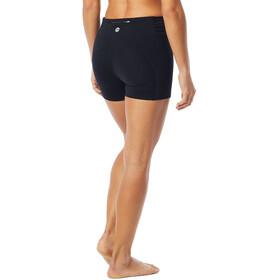 TYR Solid Kalani Short Femme, black